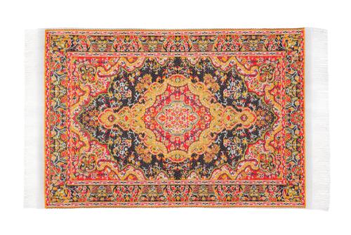 הערכת שטיחים