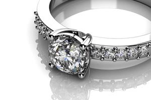הערכת יהלומים - זה באמת כל חשוב?